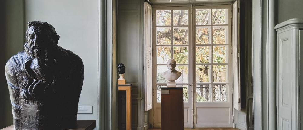 5 Musées emblématiques et insolites à visiter