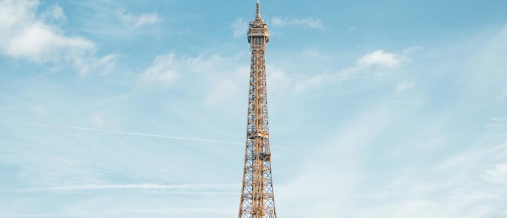 L'été à Paris : il souffle un vent de liberté !